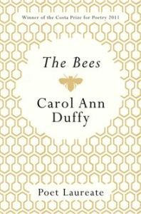 the-bees-978033044245901